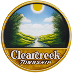 Clearcreek Township