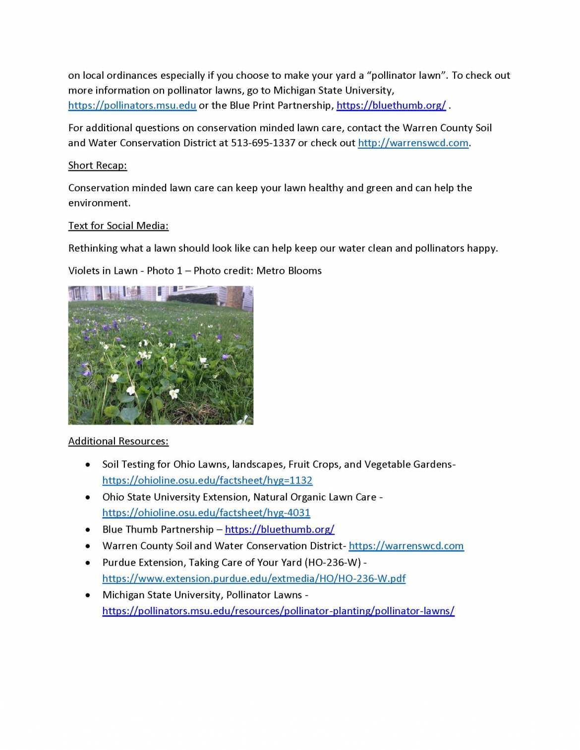 Conservation Minded Lawn Care 2_Page_2