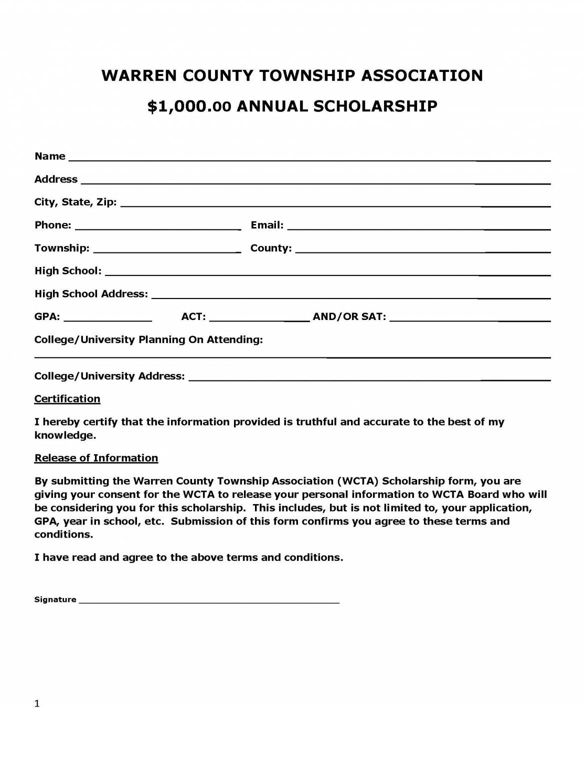 WCTA Scholarship 2020_Page_1